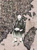 刘铭传漫画大年夜赛台湾赛区笼统类作品5