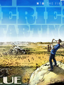 BLUE GIANT EXPLORER